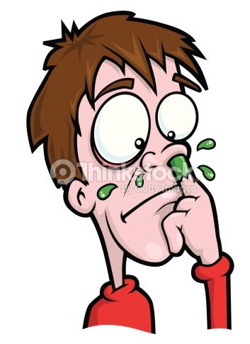 Showing post & media for Cartoon nose picker clip art.