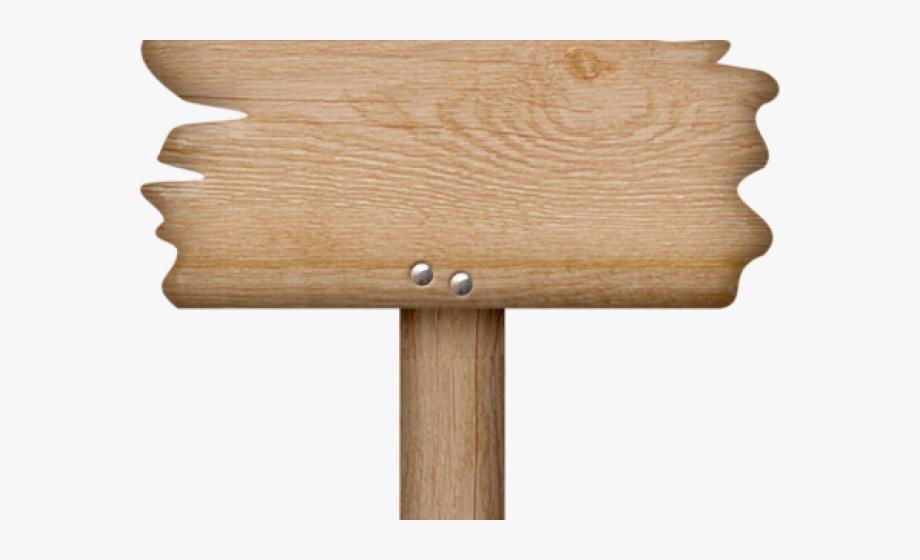 Wood Beam Cliparts Free Download Clip Art.