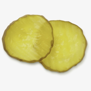 Pickle Slice Png , Transparent Cartoon, Free Cliparts.