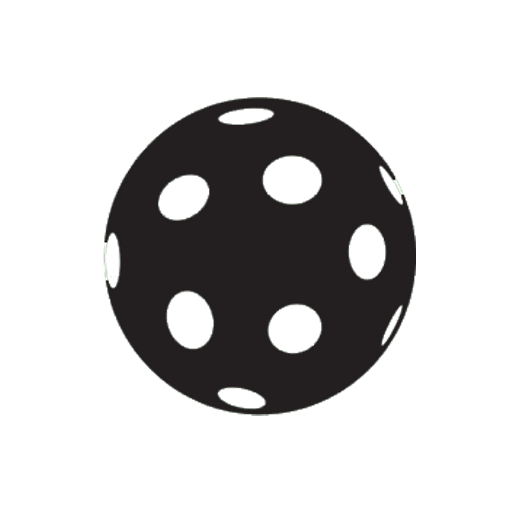 Download Free png pickleball.