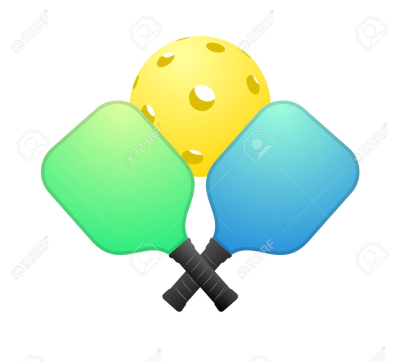 pickleball PNG and vectors for Free Download.