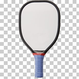 15 pickleball Paddles PNG cliparts for free download.