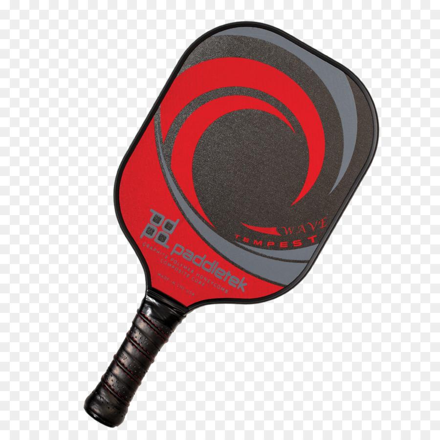 racket clipart Racket Pickleball Paddle clipart.