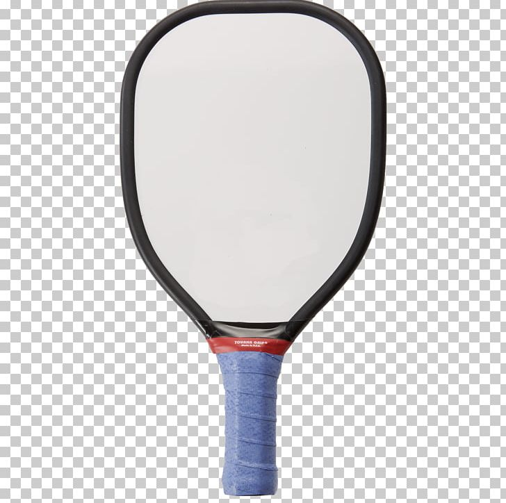 Pickleball Racket Paddle Tennis Sport PNG, Clipart, 2 Pack.