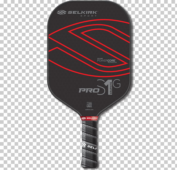 Pickleball Paddle Sport Polymer Composite material, paddle.