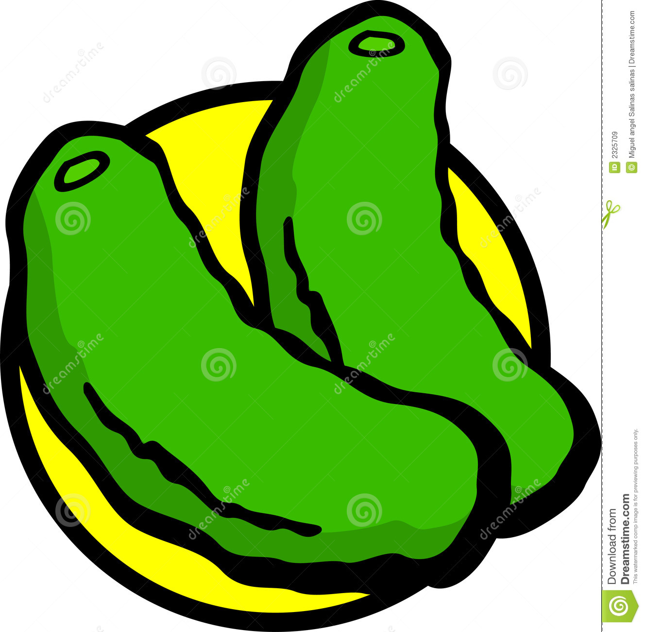 Pickle 20clipart.