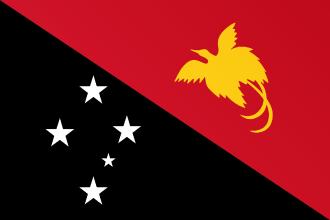 Papua New Guinea Local Page.