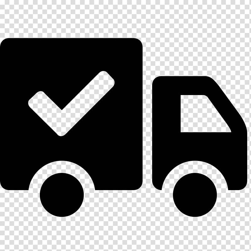 Car Pickup truck Van Computer Icons, food icon transparent.