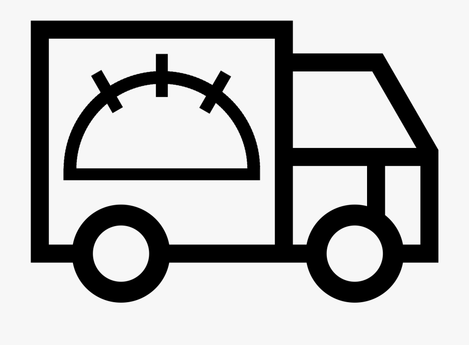 Icon Logistics Clipart , Png Download.