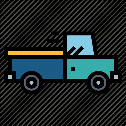 \'Transportation\' by Smalllike.
