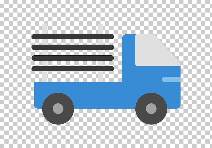 Pickup Truck Car Icon PNG, Clipart, Angle, Blue, Brand, Cars.