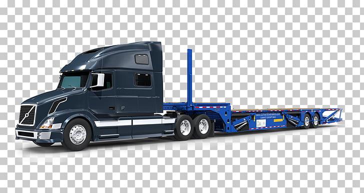 Car Mover Pickup truck Van, car PNG clipart.