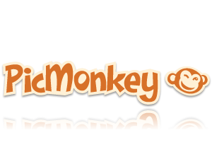 picmonkey.com.