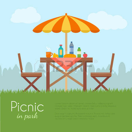 25,594 Picnic Stock Illustrations, Cliparts And Royalty Free.