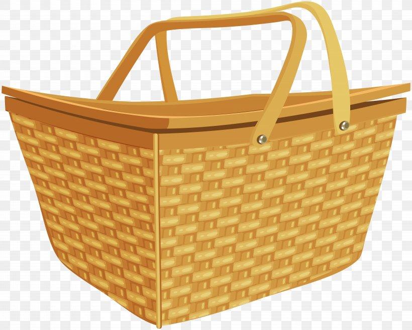 Wine Picnic Baskets Clip Art, PNG, 8000x6423px, Wine, Basket.
