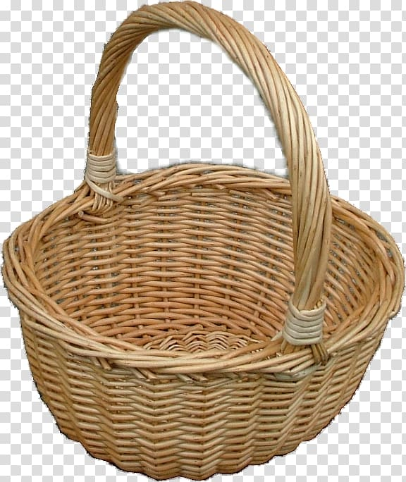Picnic Baskets Wicker Chair Rattan, shopping basket.