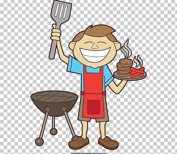 Barbecue Free Content Picnic PNG, Clipart, Barbecue, Bbq.