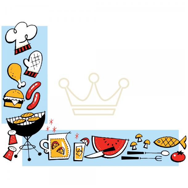 Free Picnic BBQ Cliparts, Download Free Clip Art, Free Clip.