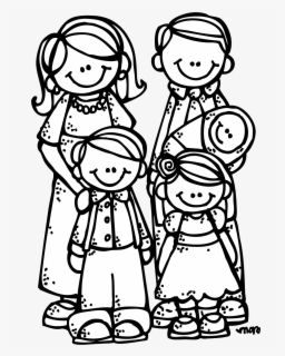 Free Picnic Black And White Clip Art with No Background.
