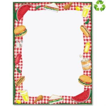 Free BBQ Border Cliparts, Download Free Clip Art, Free Clip.