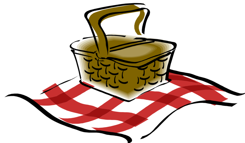 Picnic clipart animated, Picnic animated Transparent FREE.