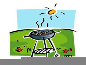 Picnic Clipart Graphics Free.