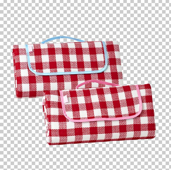 Picnic Blanket Food Full Plaid PNG, Clipart, Blanket, Check.