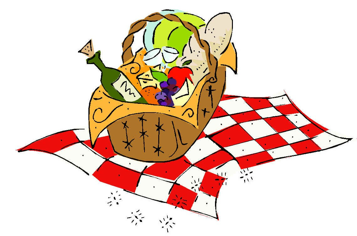 Free picnic clip art pictures free clipart 3 clipartcow.