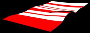 Picnic Mat Clip Art at Clker.com.
