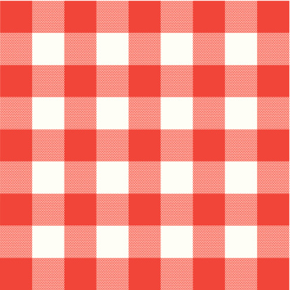 Free Picnic Blanket Cliparts, Download Free Clip Art, Free.