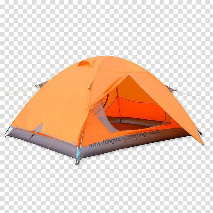 Tent Camping Outdoor Recreation South Jakarta Maira Design.