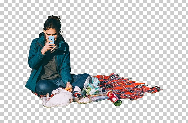 Photography Meal Picnic PNG, Clipart, Cover Art, Human.