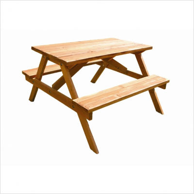 Picnic table clip art free clipart images 2.