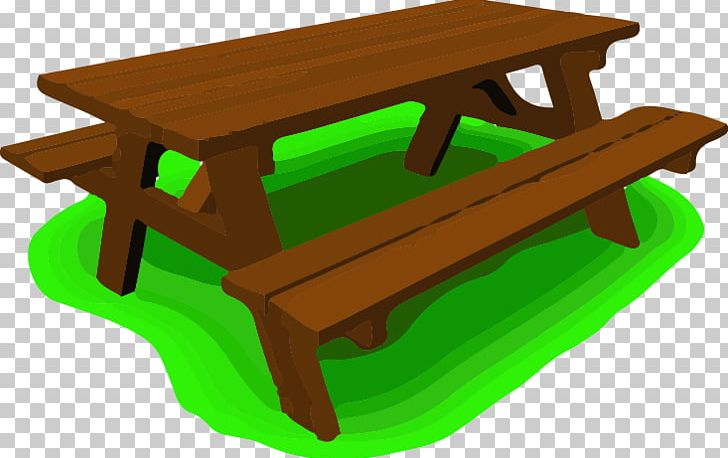 Picnic Table Lincoln City Bench PNG, Clipart, Angle, Area.