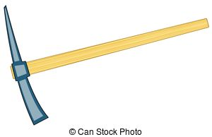 Ice pick Clip Art and Stock Illustrations. 174 Ice pick EPS.