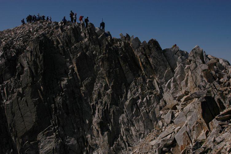 File:Pico de Aneto.JPG.