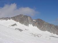 Maladeta, Pico de la : Climbing, Hiking & Mountaineering : SummitPost.