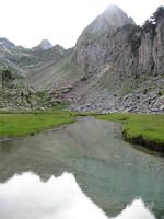 Pico de Paderna : Climbing, Hiking & Mountaineering : SummitPost.