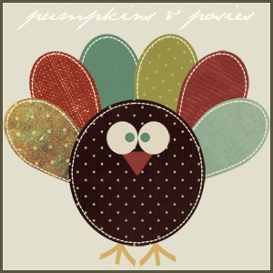 17 Best images about free Thanksgiving Printables on Pinterest.