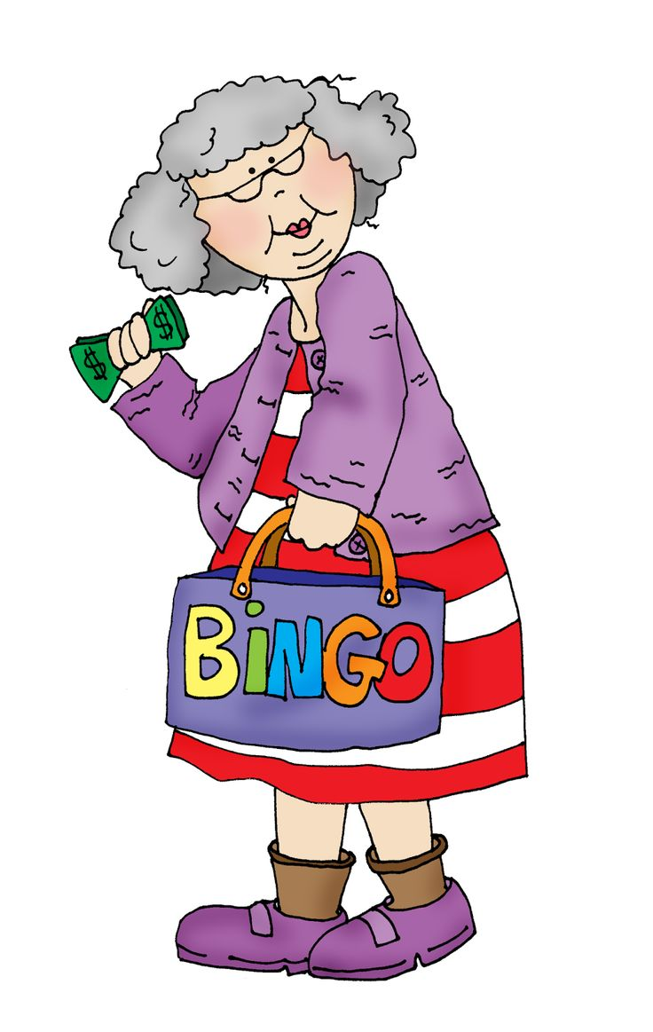 17 Best ideas about Bingo Clipart on Pinterest.
