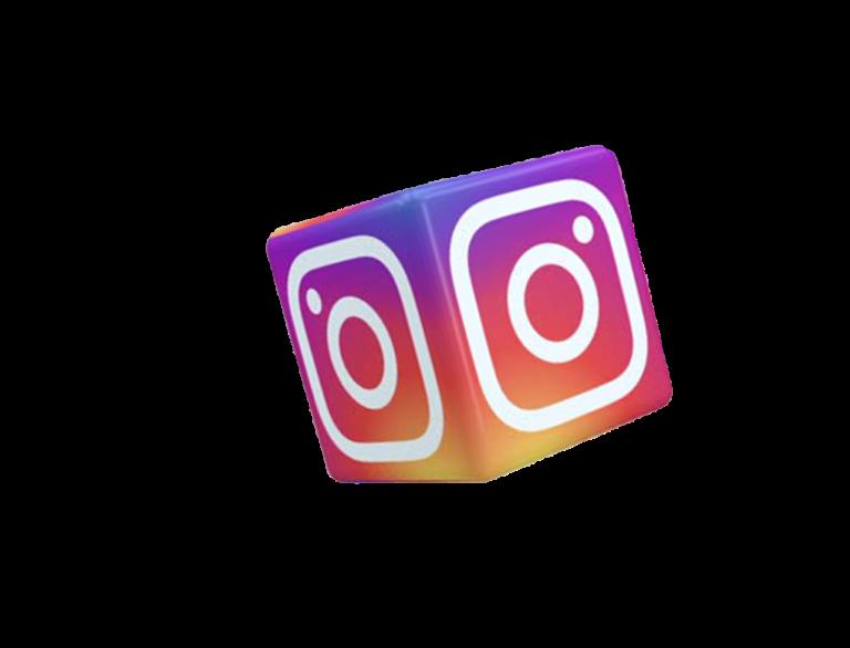 Picsart 3D Instagram Futuristic Viral Photo Editing Tutorial.