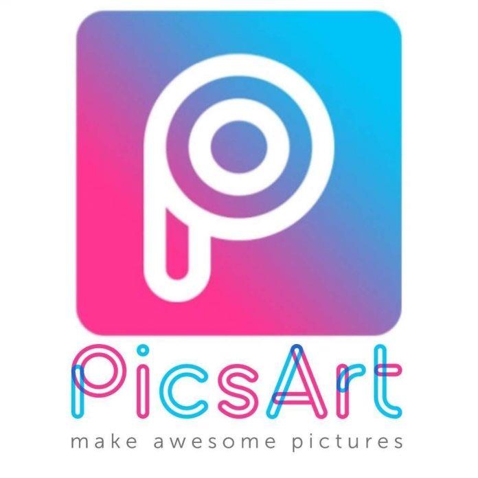 Download PicsArt 13.7.3 (Beta) apk.