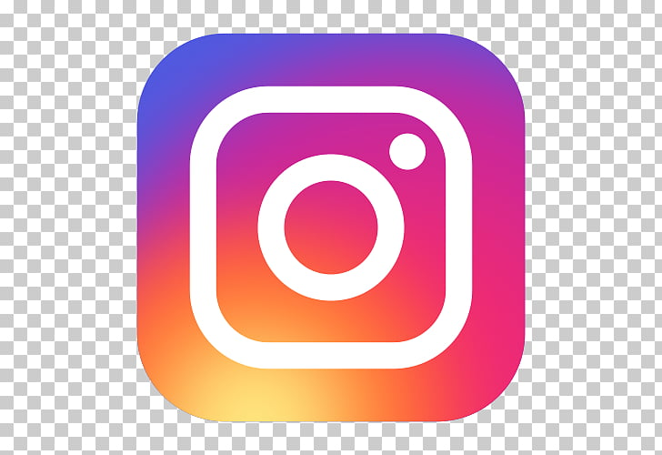 Instagram PicsArt Photo Studio Facebook, Inc. Advertising.