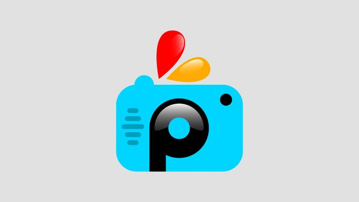 Picsart for PC Download in 2019.