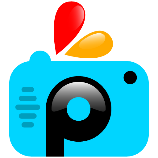 Free Download PicsArt for PC [2020 Guide].