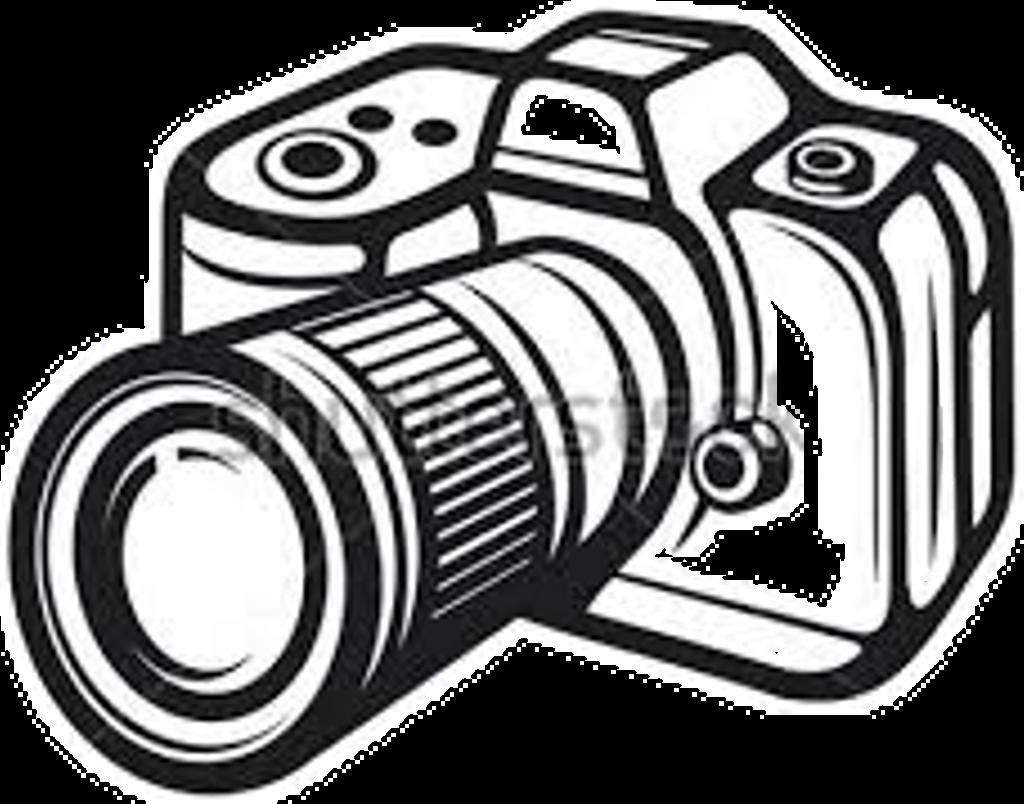 Camera Image.