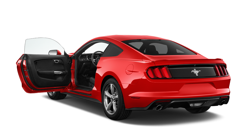sticker remixit png mustang ford car HD highresolution.