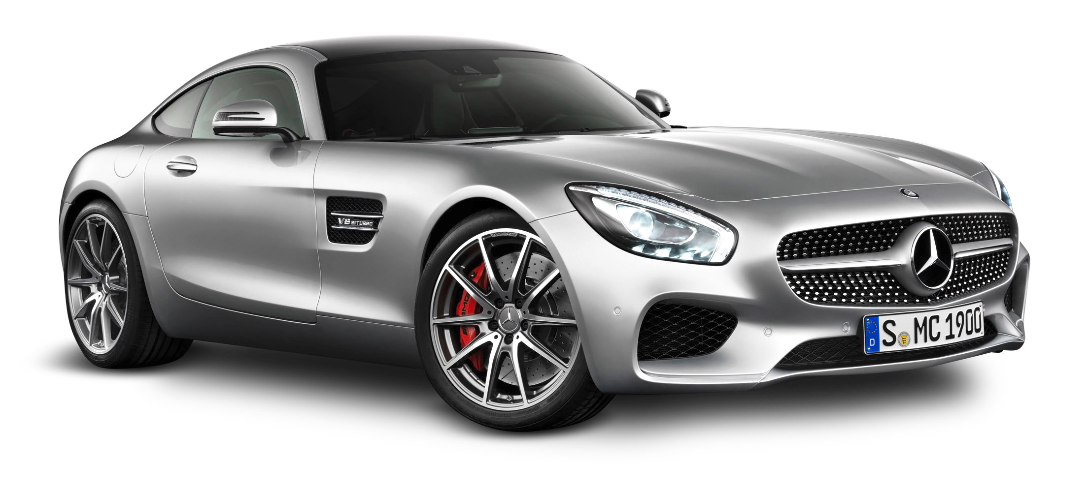 Car PNG Images Transparent Free Download.