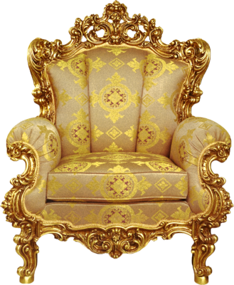 Chair HD PNG Transparent Chair HD.PNG Images..