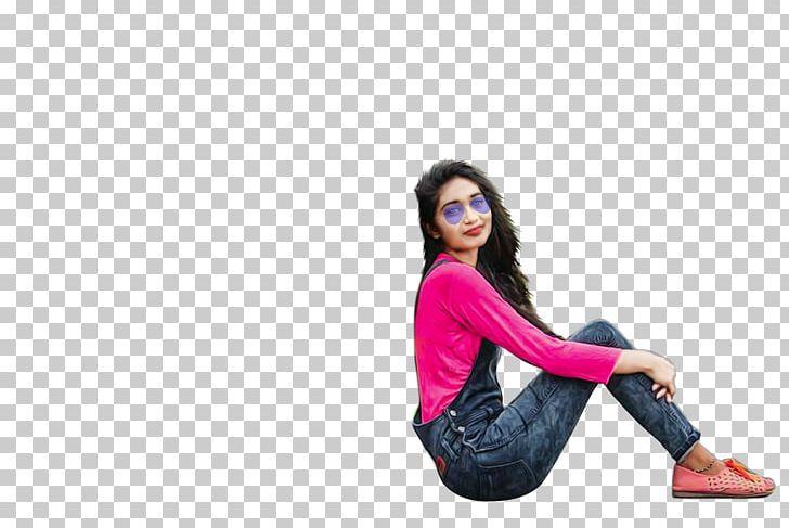PicsArt Photo Studio Editing Photo Manipulation PNG, Clipart.